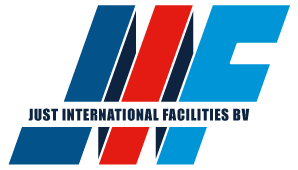 Just International Facilities B.V.